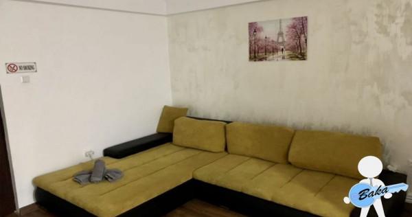 Apartament 1 camera - Hipodrom