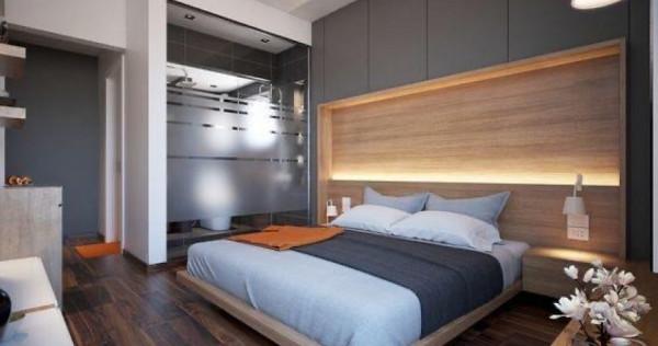 2 Camere Decomandat - Metrou - Imobil Nou