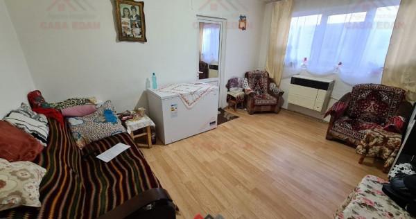 Apartament 2 camere in Baicoi,Liliesti,23.500 euro neg !
