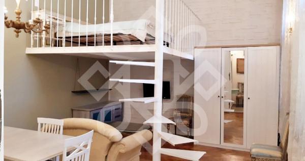 Apartament o camera de inchiriat, ultracentral, Oradea