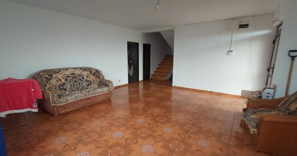 Vila P+1+M, Bragadiru, Cartierul Independentei