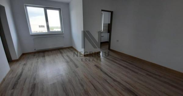 Apartament nou cu 2 camere, Zona Braytim