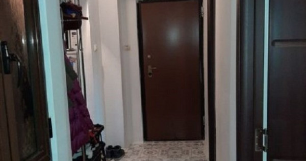 Apartament 2 camere, Micro 13 B.