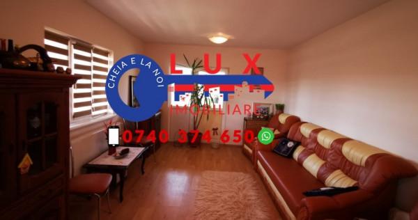 Id 6323 Casa la sol *Zona CAP