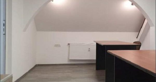 Inchiriez sp. birouri zona Micalaca - ID : RH-26490-property