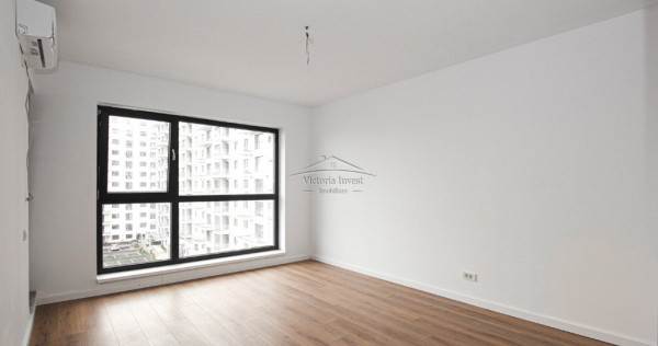 Apartament cu 2 camere -0% comision - Onix Park North Area