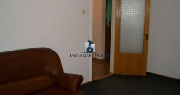 Apartament 3 Camere Decomandat Berceni-Secuilor