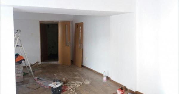 Sp. com. zona Confectii - ID : RH-26617-property