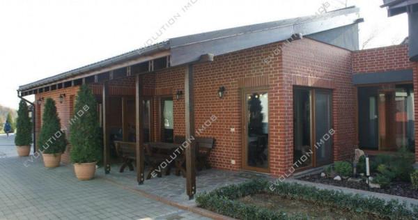 Casa individuala de in Giroc