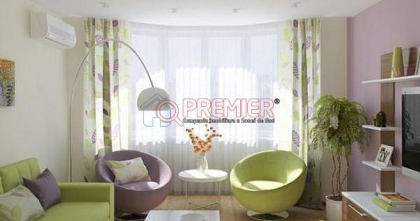Apartament 2 camere- Alexandru Obregia -Metalurgiei