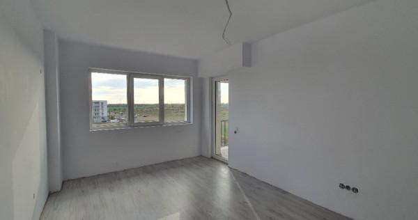 Apartament 2 camere, pret avantajos, Popesti Leordeni