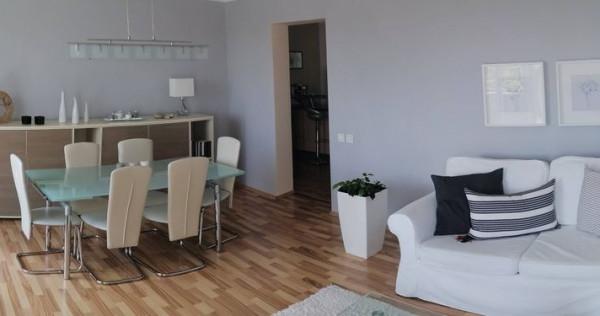 Apartament Rogerius