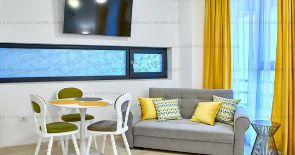 Studio Golden Mamaia Nord