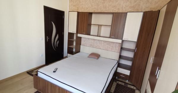 INCHIRIEZ apartament 1 camera ,renovata,zona Turnisor