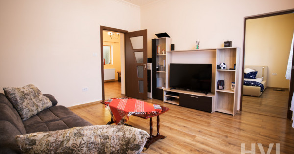 Casa in Arad, cartier Gai-5 camere