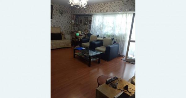 Apartament 4 camere Duplex, Iancului, Metrou, Mega Mall