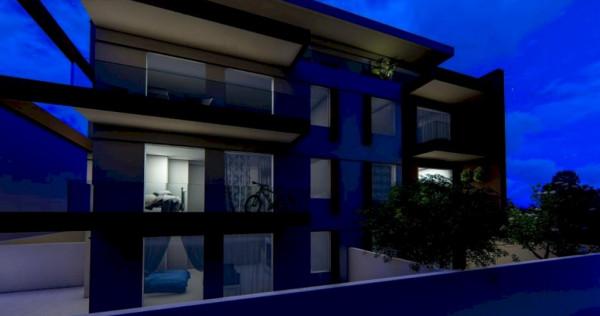 Apartament 2 camere 52.9 mp utili, IRIS BUILD, DIRECT DEZVOL
