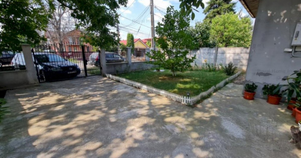 NOU | Casa Impecabila | 4 Camere | Zona Corbeanca Central Pr