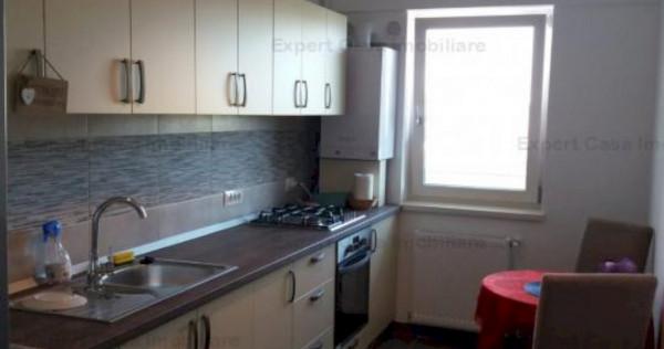 Inchiriere Apartament 1camera Galata Bloc Nou