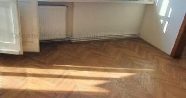 Apartament 4 camere Beller