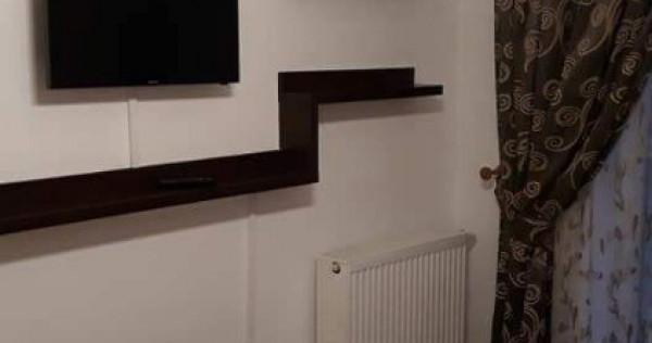 Apartament 2 camere Avantgarden 3 - cod 9115