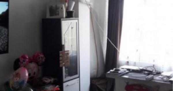 Inchiriere apartament 2 camere Berceni|Alexandru Obregia