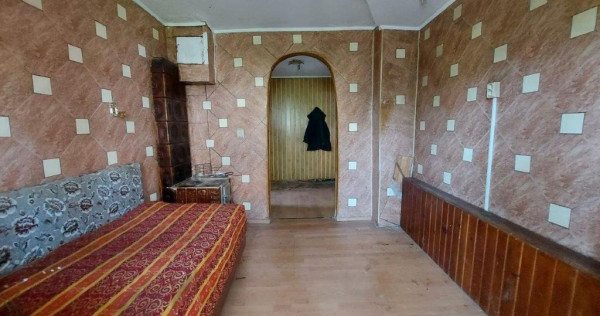 R0974 Apartament 2 camere Soseaua Nationala