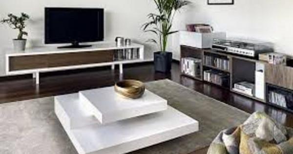 Apartament 2 camere Titan - Metrou Nicolae Teclu-Sector 3