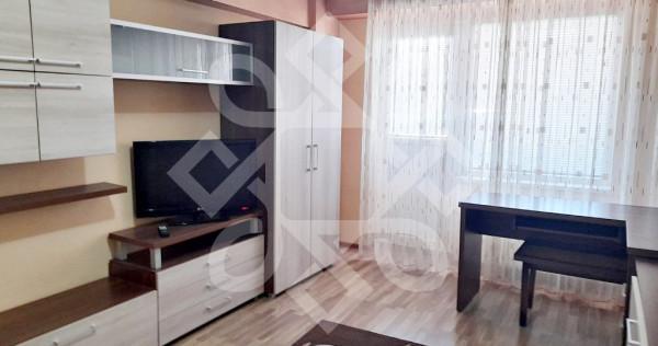 Apartament doua camere de inchiriat, bld. Decebal, Oradea