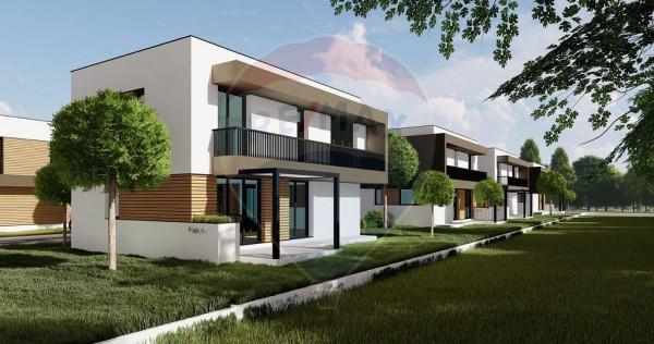 Complex Rezidential Nou l Central l La cheie