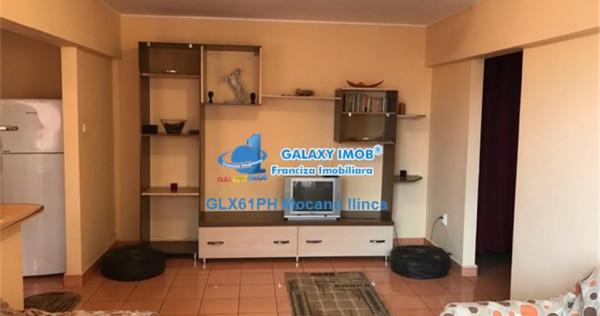 Apartament 2 camere, cf. 1, in Ploiesti, zona Ultracentral