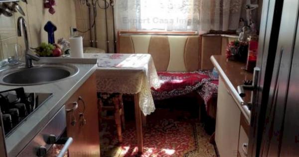 Apartament 2 camere Bulevard Socola 57.000 euro!!