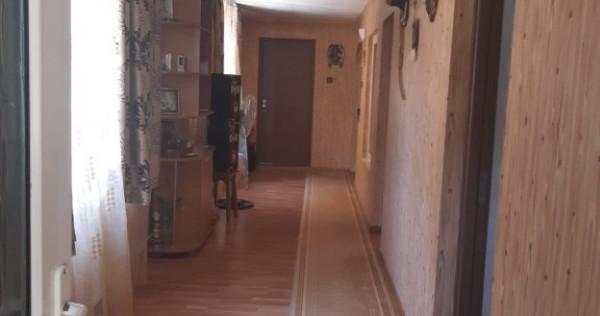 Apartament la Vila 2 camere central Agigea, Constanta