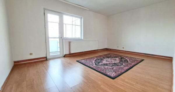Un singur apartament cu 3 privelisti pe Str Nicolae Arhip nr