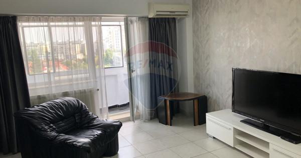 Apartament cu 2 camere de inchiriat in rondul Piata Alba ...