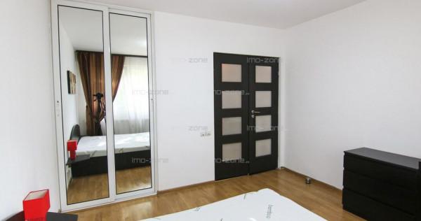 Apartament 2 camere renovat, Drumul Taberei 34, 2 min. me...