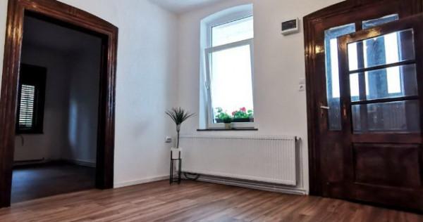 Casa 3 camere zona Centrala - cod 5728