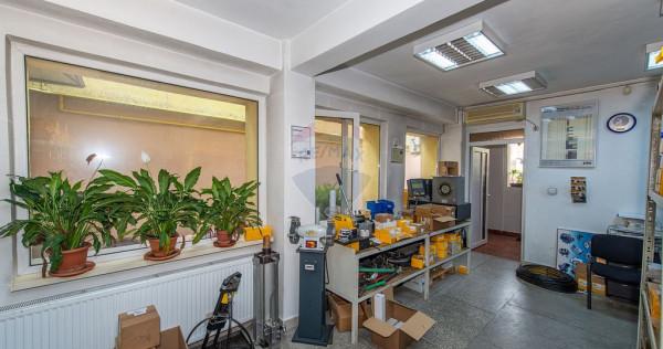 Casa - Vila 5 camere 200 mp Colentina Fundeni Andronache