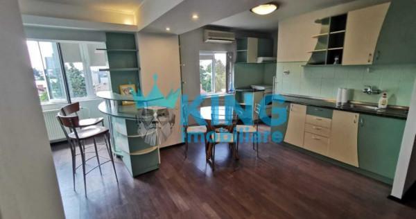 Apartament 2 Camere / UltraCentral / Ploiesti