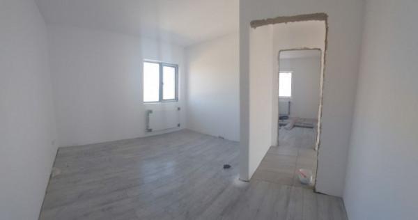 Casa single, P+1E+Pod, teren 300mp, in Varteju-Magurele!