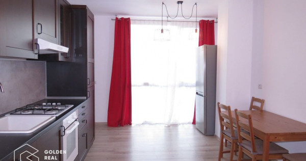 Apartament modern cu 3 camere, Micalaca Malul Muresului, ...