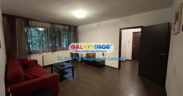 Drumul Taberei Moghioros apartament 3 camere de inchiriat