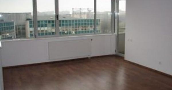 Apartament 3 camere - Quadra Place