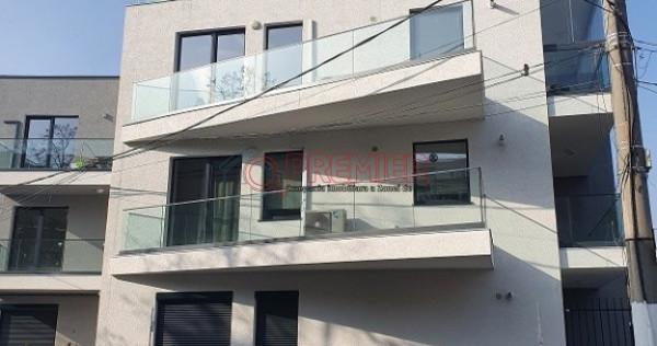 Calea Calarasilor, apartament cu gradina, 0% Comision.