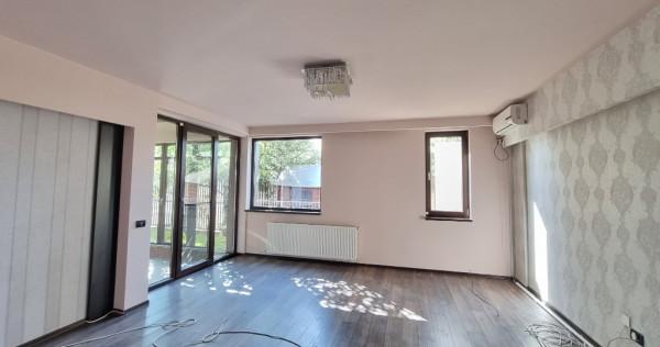 Prelungirea Ghencea, Maracineni, Vila P+1, Tip Duplex,