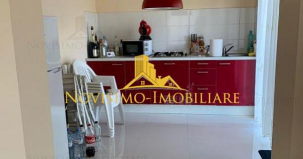 NOVISIMO-IMOBILIARE: VILA DE INCHIRIAT IN GAGENI