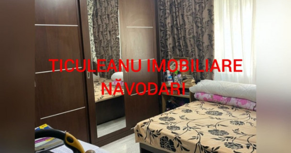 Apartment in Navodari