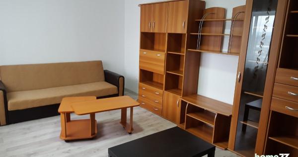 Apartament 2 camere decomandat, zona B-dul Bucuresti