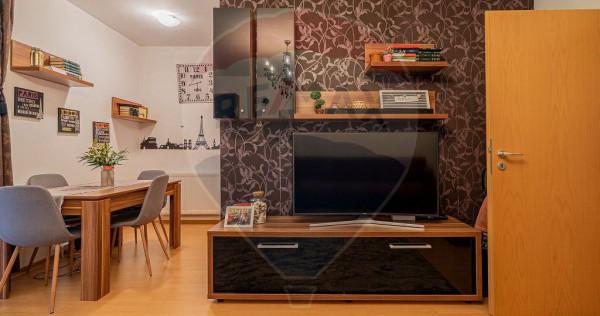 Duplex modern 3 camere, 250 mp teren - Dealu Lempes