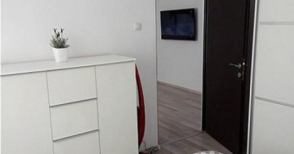 Central | 2 camere | semi-decomandat confor 1 | disponibil i